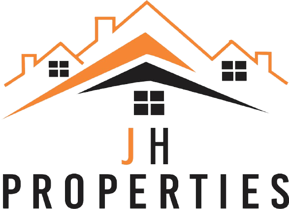 JH PROPERTIES